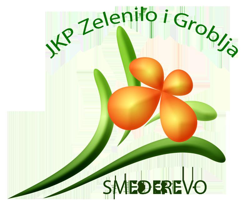 ЈКП Зеленило и гробља Смедерево